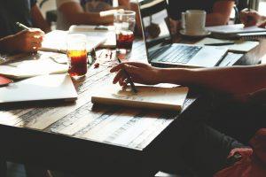 Vinkit sinulle työntekijä! – Työssäkäyvän mahdollisuudet opiskeluun.